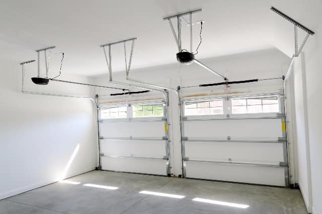 Garage Door Opener Service Richmond